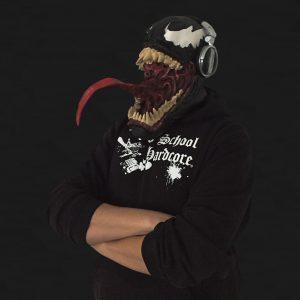 New Artist   Venom